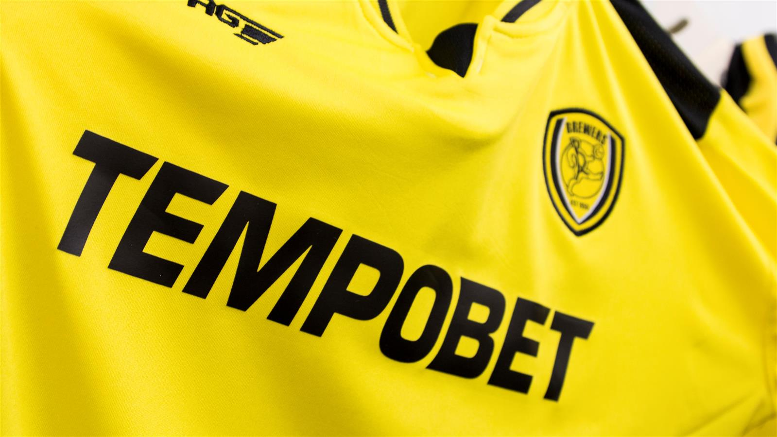 Tempobet: WOLVES BETTING PREVIEW WITH TEMPOBET
