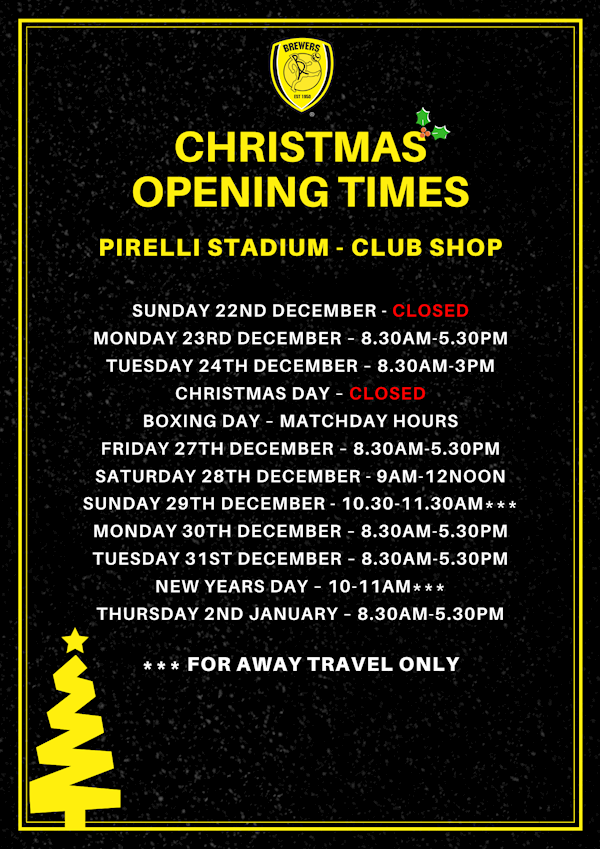 Club Shop - Xmas Opening Times.png