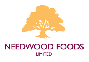 Needwood-Foods-logo2.jpg