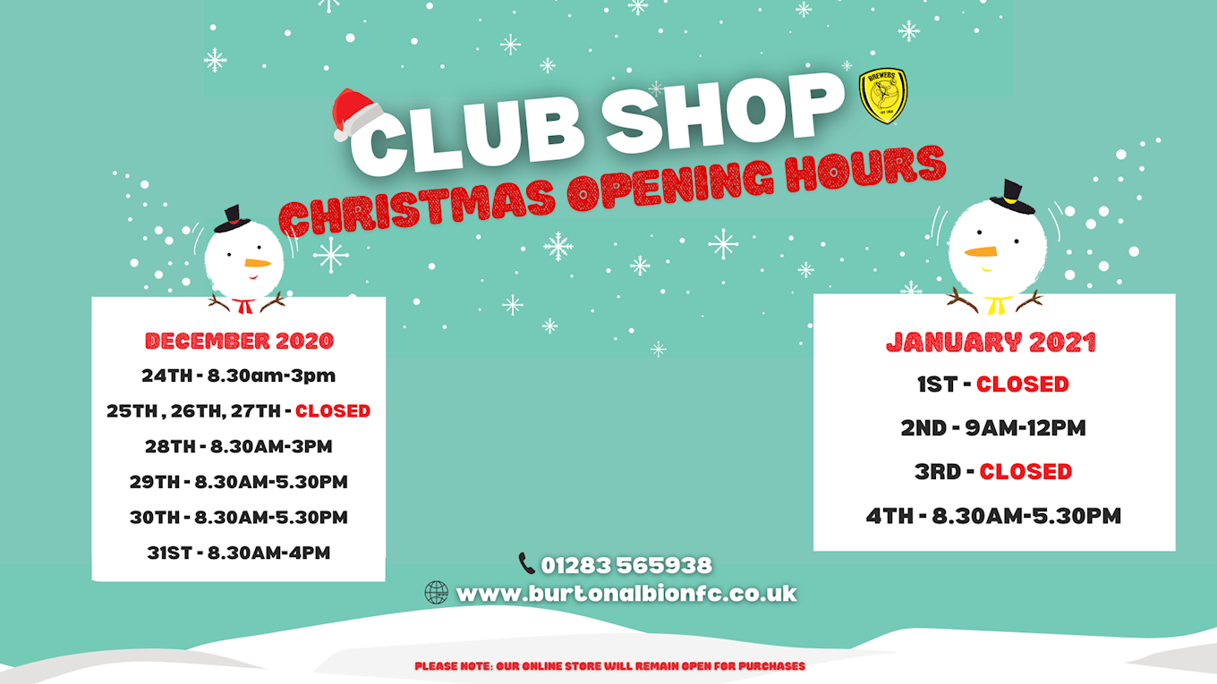 Copy of Club Shop Opening Hours (1).png