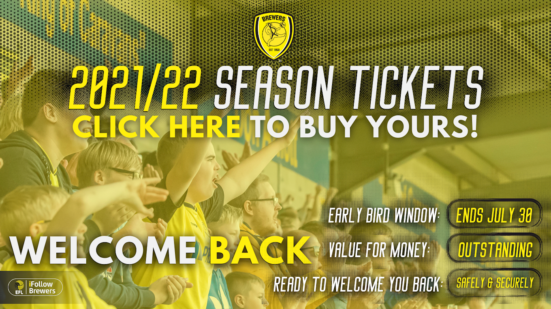 Season ticket - USE.png
