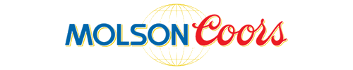 SPONSOR - MOLSON COORS.png